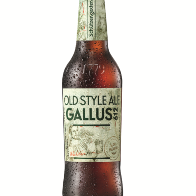 Gallus 612 Old Style Ale